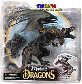 Best mcfarlane dragons berserker Reviews
