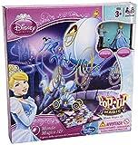 Disney Princess - Il Gioco della Carrozza