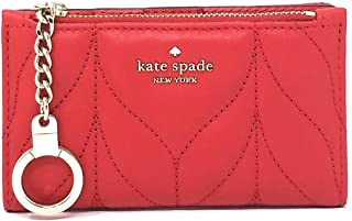 Best kate spade mikey wallet Reviews