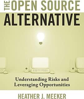 Best open source alternatives Reviews