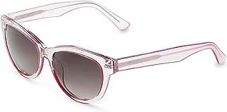 Dsquared2 Women's DQ0173 Sunglasses Grey