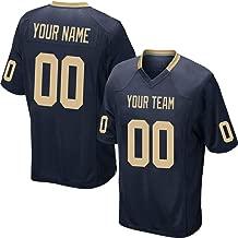 football jerseys online us