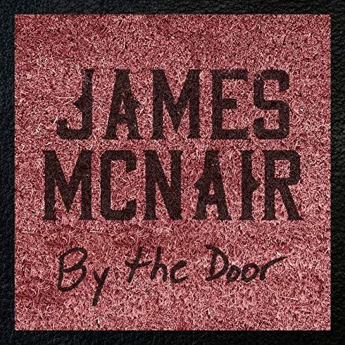 James Mcnair