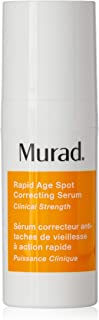 Murad Rapid Age Spot Correcting Serum Travel, 10ml