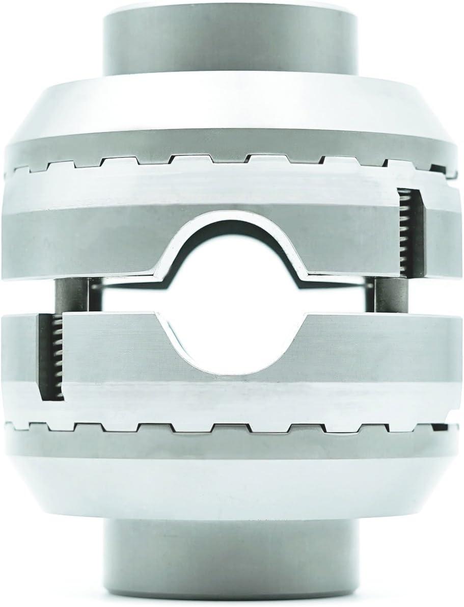 購入 Aussie Locker XD-48831 Compatible With Ford 31 Spline 8.8 Inch D 好評受付中