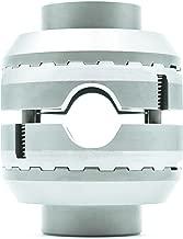 Aussie Locker XD-48831 Compatible With Ford 8.8 Inch 31 Spline Differential