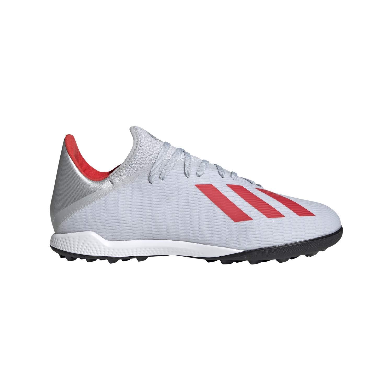 adidas Soccer Silver Metallic hi res