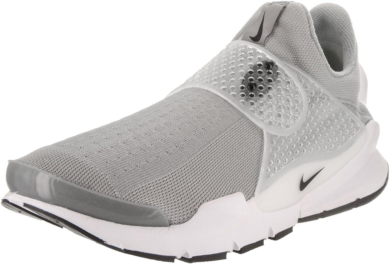 Nike Sock Dart - 819686-002