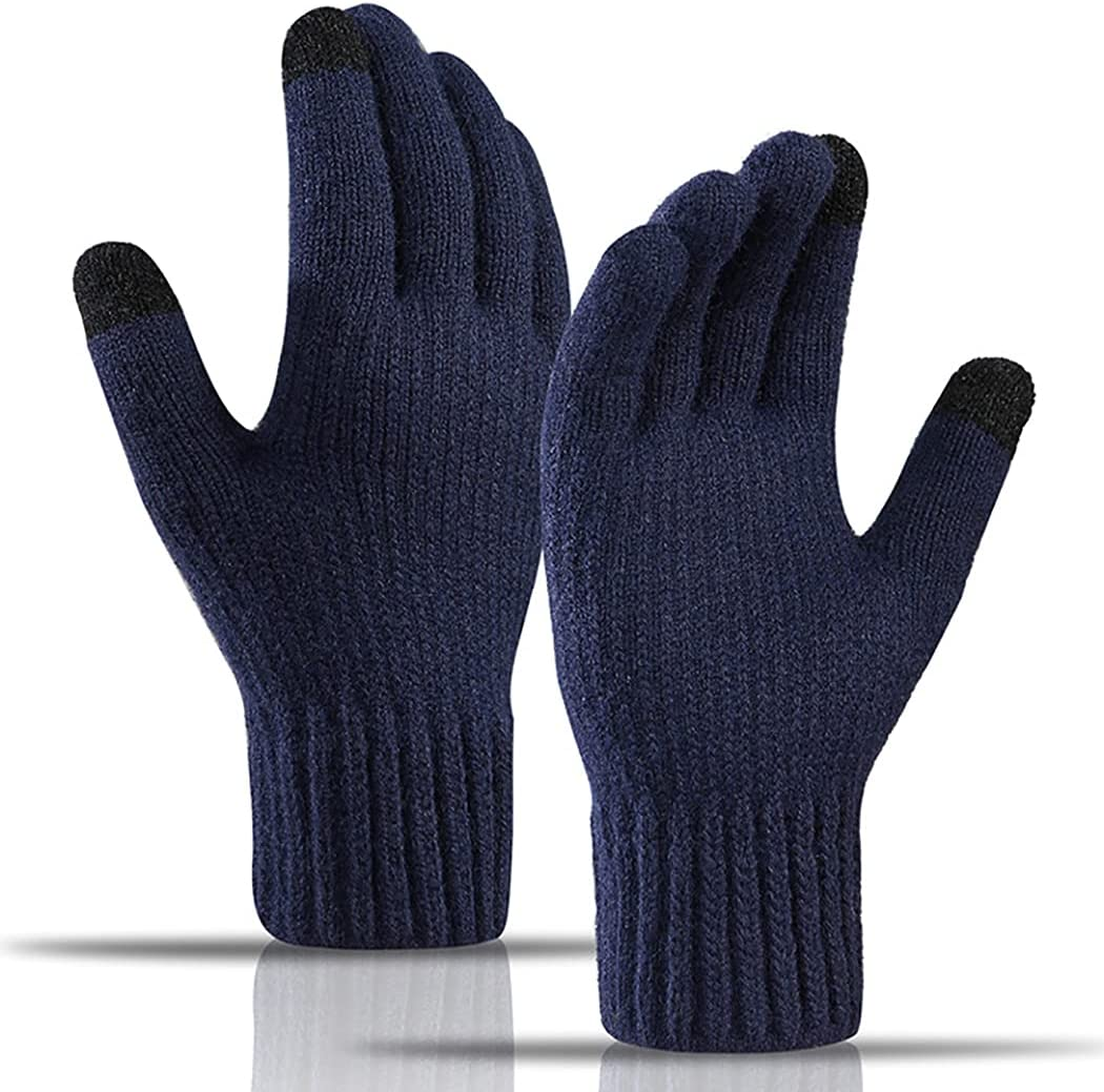 Outgeek Man Winter Gloves Warm Glov Fashion Soft Classic New Shipping Free Shipping Thermal Ranking TOP16