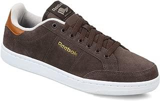 Reebok Classics Men's Reebok Royal Smash SDE Leather Sneakers
