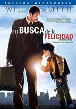 EN BUSCA DE LA FELICIDAD / DVD