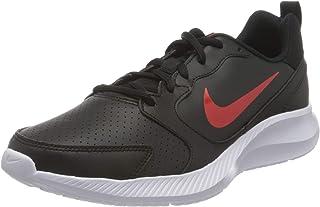 Nike Todos sneakers voor heren