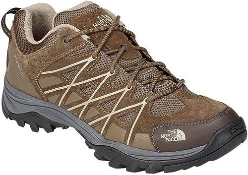 THE NORTH FACE Chaussures de randonnée pour Homme