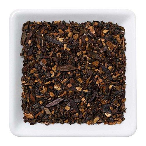 Rooibusch-Tee Honeybusch Original 100 g