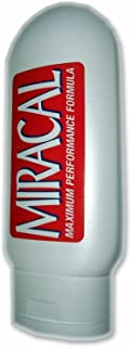 Best male enhancement lotion Reviews