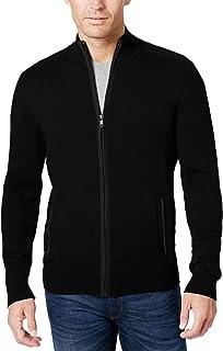 Coofandy Men's Casual Lightweight Denim Jacket Regular-Fit Cotton Button Down Jacket Outwear