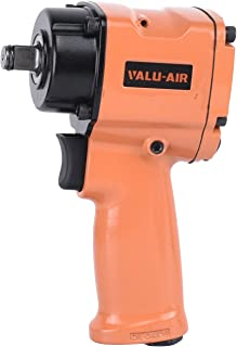 Valu-Air RP7426 Professional 1/2