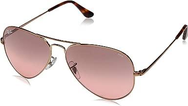 Best ray ban photochromic sunglasses Reviews