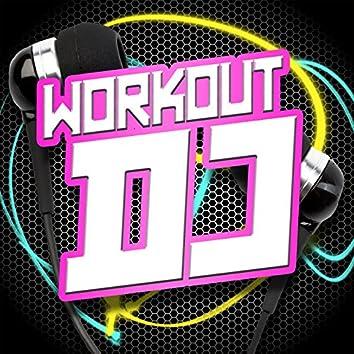 Workout DJ