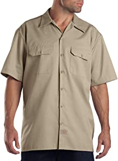 Best khaki police uniform shirts Reviews