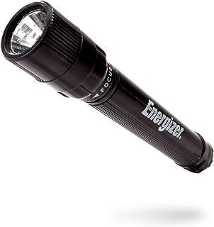 randonn/ée Voiture durgence Petit Stylo de Poche avec Base magn/étique 9 en 1 EDC Mousqueton Porte-cl/és pour Camping Carte Multifonction de Survie HuoBi Mini Lampe de Poche LED Portable