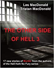 The Other Side of Hell 3