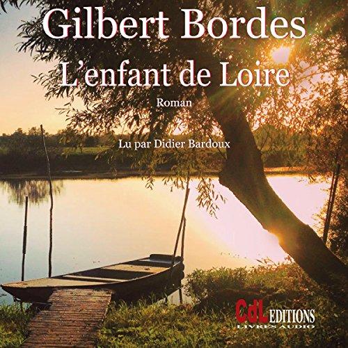 L'enfant de Loire Titelbild