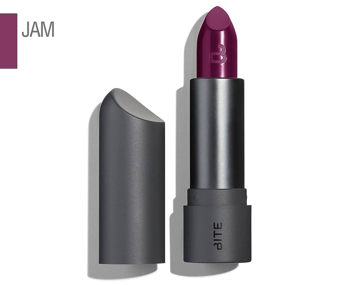 競争必要コーンBite Beauty Amuse Bouche Lipstick - Jam