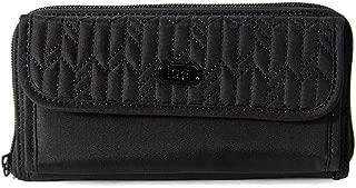 Lug Kickflip 3 Convertible Wallet