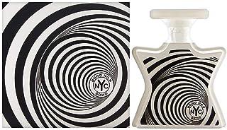 Bond No. 9 Soho 1.7 Oz (50ml Eau de Parfum Spray