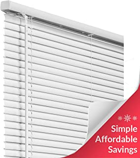 Best 47x72 mini blinds Reviews