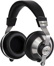 Final Audio Design SONOROUS VI Dynamic Driver headphone (ABS+Metal)