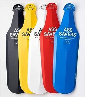 Ass Savers Generation 4 Big Flip Tip Clip Mountain Bikes Mudguard Bicycle Rain Fender