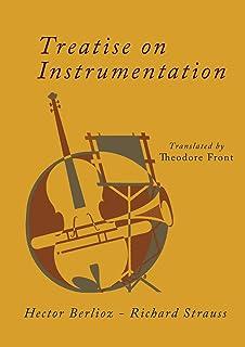 Treatise on Instrumentation