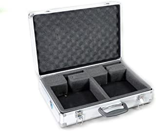 Go Professional Cases Universal Case for RC Transmitter
