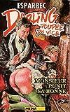Monsieur punit