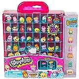 Shopkins Season 6 Collectors Case