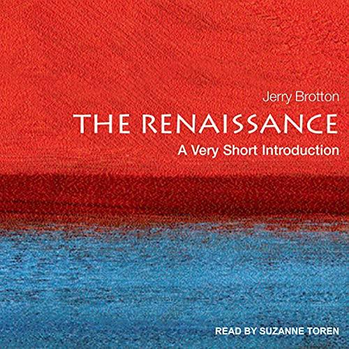 The Renaissance Titelbild
