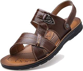 Amazon Tallas Chanclas Y esSandalias Zapatos Grandes nwPX8k0O