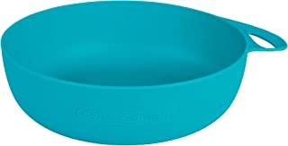 sea to summit bowl microwave