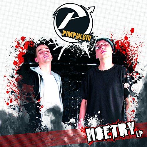 Hoetry LP [Explicit]