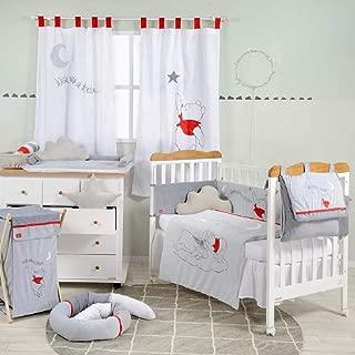 Best disney bedding crib Reviews