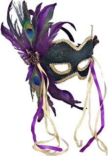 masquerade masks new orleans