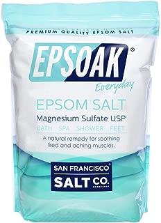 Best san francisco salt company Reviews