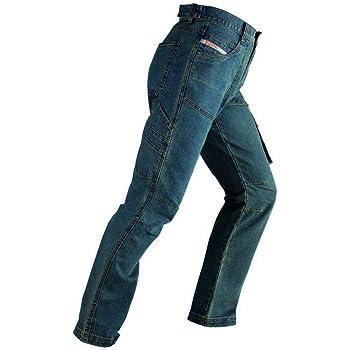 44 Jeans Barcelona Cofra Tg