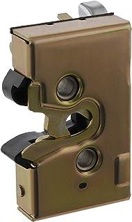 febi bilstein 17018 Door Lock, Pack of one