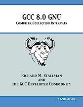 10 Mejor Gnu Compiler Collection de 2020 – Mejor valorados y revisados