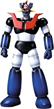 Bandai Hobby Mazinger Z, Bandai Action Figure plastic model kit