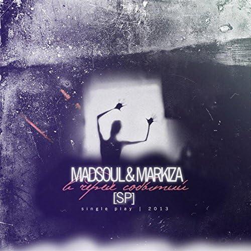 Madsoul & Markiza