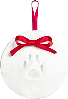 Kate & Milo Holiday Pet Decor, Pet Ornaments, Pet Owner Signs, Perfect Pet Owner Gift